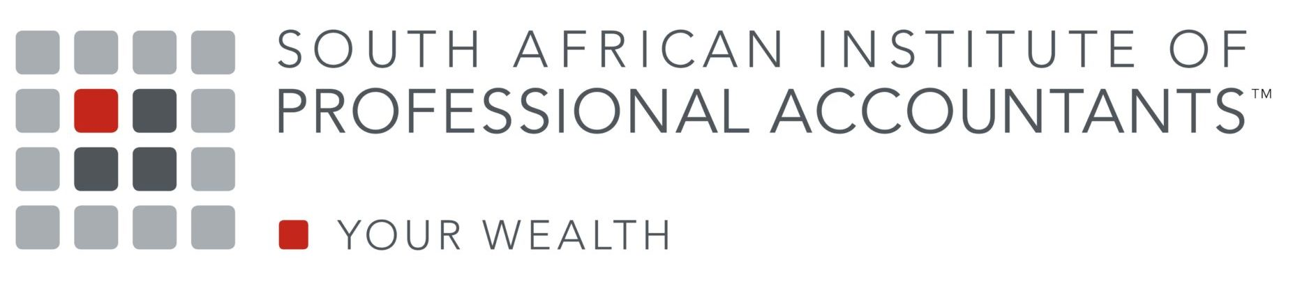 South African Institute of Professional Accountants